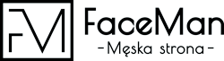 Faceman.pl - logo