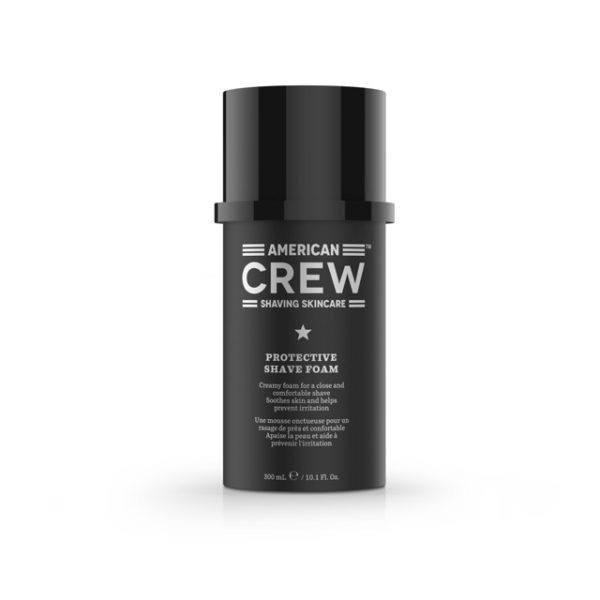 Pianka do golenia American Crew