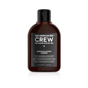 American Crew Tonik po goleniu REVITALIZING TONER 150ml