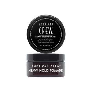 ultramocna pomada do włosów dla mężczyzn
