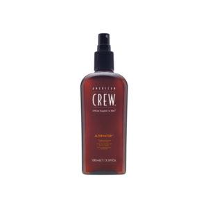 Spray do modelowania włosów dla mężczyzn