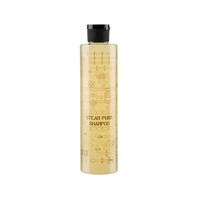 Pan Drwal szampon do włosów