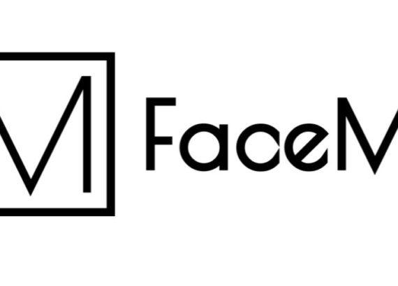 Kim jest FaceMan?
