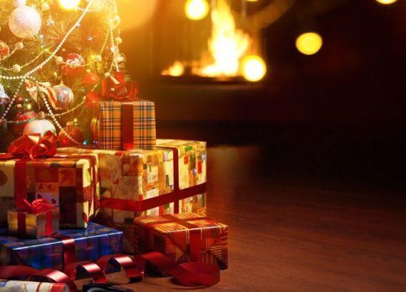 Jaki powinien być prezent bożonarodzeniowy dla mężczyzny?