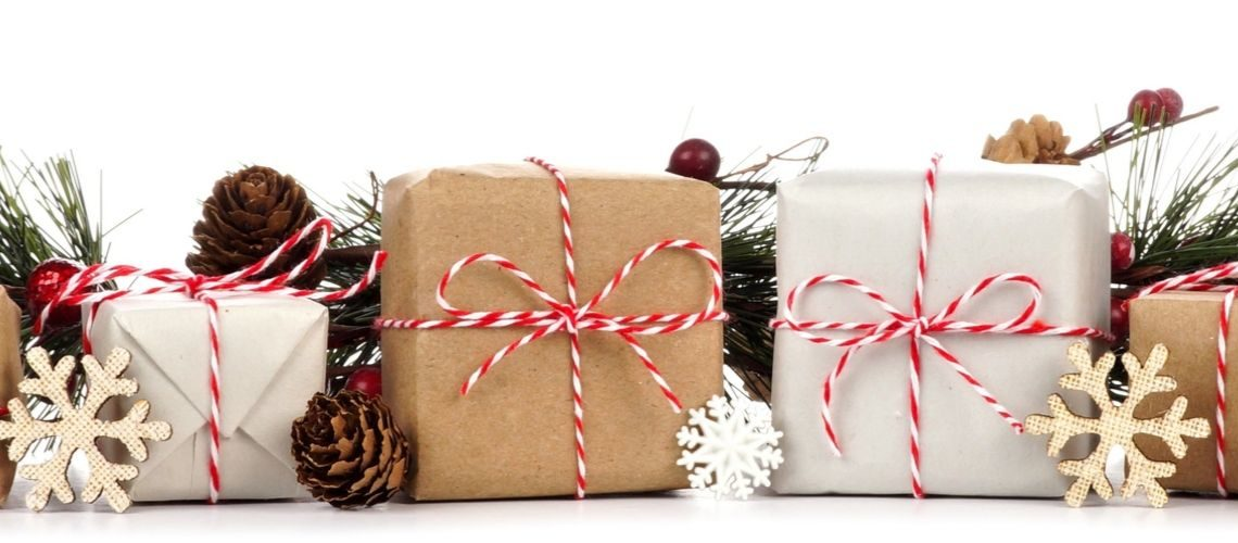 Prezent pod choinkę dla mężczyzny – jaki prezent kupić?