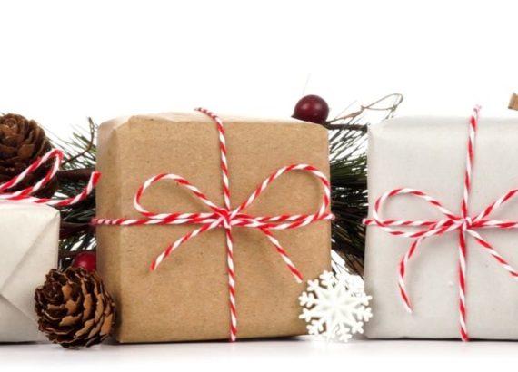 Prezent podchoinkę dla mężczyzny – jaki prezent kupić?