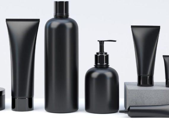 Kosmetyki męskie – co warto wiedzieć