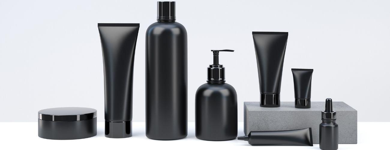 Kosmetyki_męskie_co_warto wiedzieć_Faceman