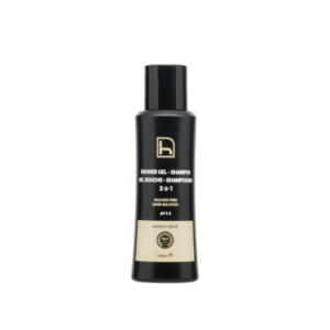 Meski_zel_pod_prysznic-szampon_2w