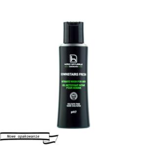 Zel-do-higieny-intymnej-dla-mezczyzn-DOWNSTAIRS-FRESH